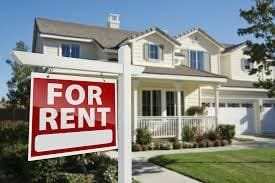 Rental Property Expenses - What Can I Claim?