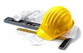 Whats the Difference Anyway? Contractors vs Employees