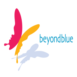 Kenny Constructions supports beyondblue charity
