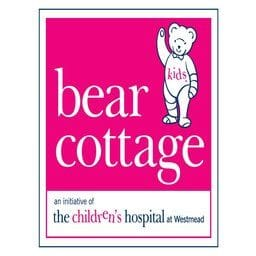 Kenny Constructions supports Bear Cottage charity