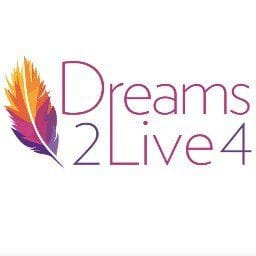 Kenny Constructions supports Dreams 2 Live 4