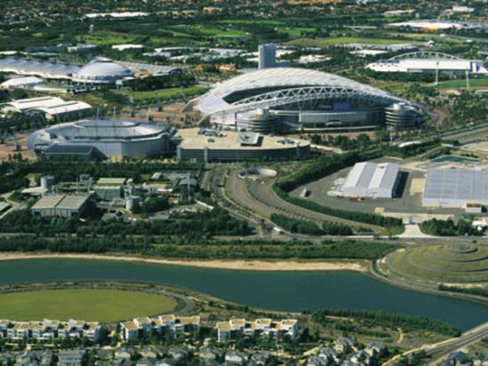 https://www.novotelsydneyolympicpark.com.au/d/sydneyolympic/media/__thumbs_600_500_crop/sydney-olympic-park.jpg