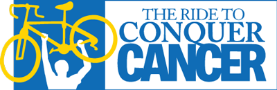 Kenny Constructions supports the Ride to Conquer Cancer