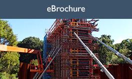 Kenny Constructions eBrochure