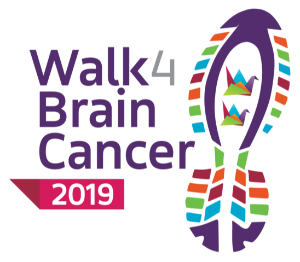 Walk 4 Brain Cancer, Bowral | Kenny Constructions | Concrete Packages NSW