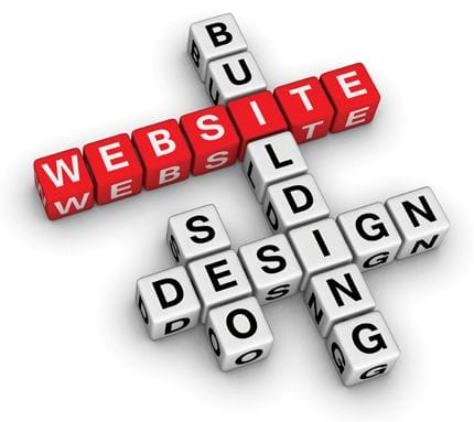 Does my business really need a website?