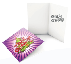 Cards & Postcards
