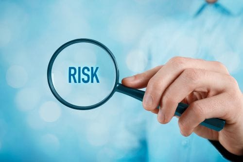 The risks facing your practice and how to avoid them (Part 2)