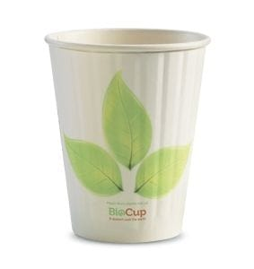 Why are BioCups the Better Choice?