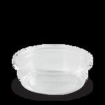 PLA Portion Pots