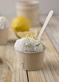Ice-Cream Cups