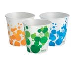12oz BioCup Cold Cup Pack