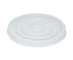 PLA  Lid for 12, 16, 22oz cold paper BioCups