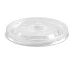6-8oz BioBowl Lid  conventional plastic 1000 per carton