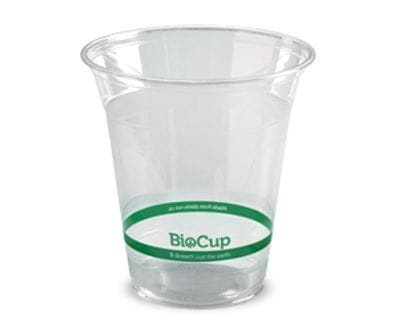 360ml BioCup