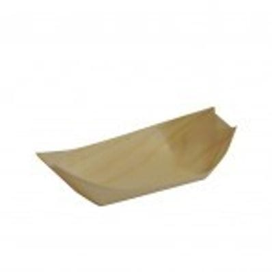 Pine Boat Xtra Large 225x110mm