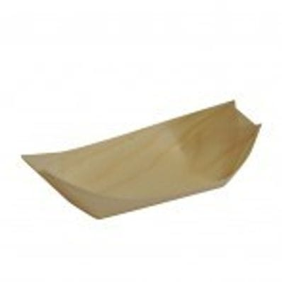 Pine Boat XX LARGE 250x110 mm