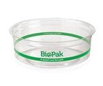 240ml BioDeli Bowl
