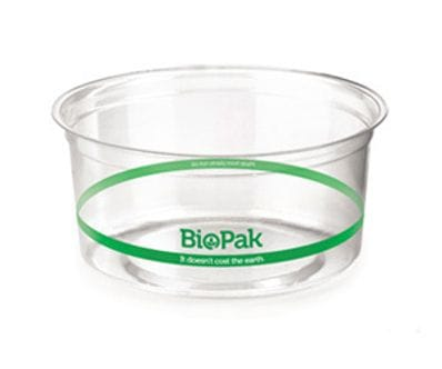 360ml BioDeli Bowl