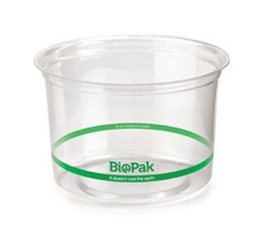 500ml BioDeli Bowl