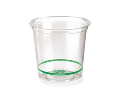 700ml BioDeli Bowl