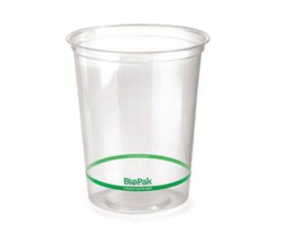 960ml BioDeli Bowl