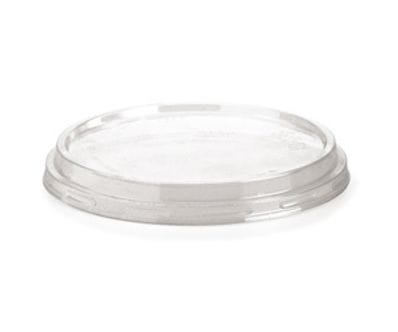 Lid for 240 to 960ml BioDeli Bowl Lid