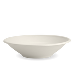 24oz BioCane Bowl White