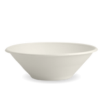 32oz White BioCane Bowl