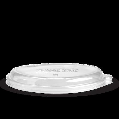 24,32,40oz PET bowl lid