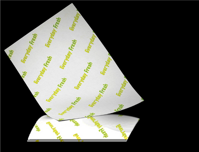 Greaseproof Paper Everyday Fresh- 32 GSM