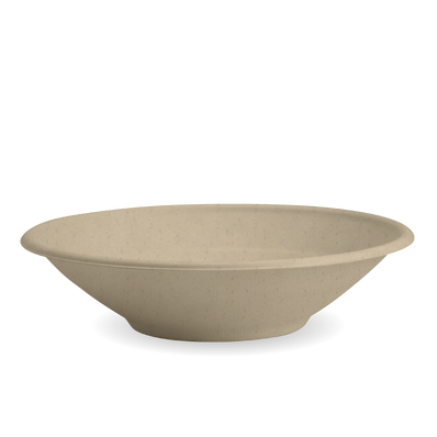 24oz Natural BioCane Bowl