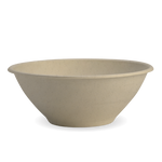 40 oz Biocane Bowl Natural
