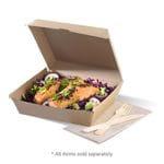 Kraft Dinner Box