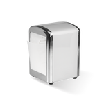 D-Fold/E-Fold Tall/Compact Dispenser Table Top