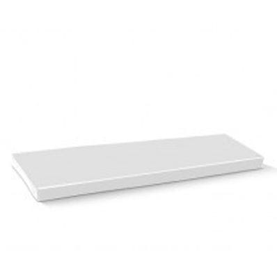 Catering Tray Lid  Medium