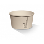 5oz PLA Coated Ice-Cream Cup