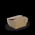 BioBoard Small Lunchbox