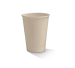 22oz Bamboo Paper Cold Cup