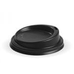 80mm Black lid Fits all 6 and 8 and 12 green line