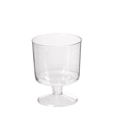 Clear Wine Taster 65ml