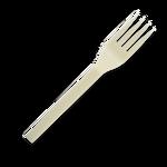 """15cm /6"""" PSM Fork"""