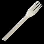"""17.5cm / 7"""" PSM Fork"""