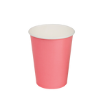 12oz Watermelon Paper Cold Cup