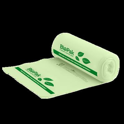 30L BioPlastic Bag