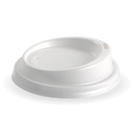 80mm lid white Fits all 6/8 and 12 green line