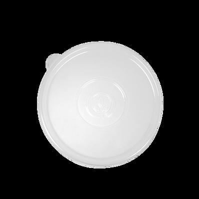 24,32 & 40oz PP BioCane Bowl Lid