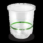250ml Tumbler Biocup