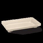 Large BioCane Sushi Tray