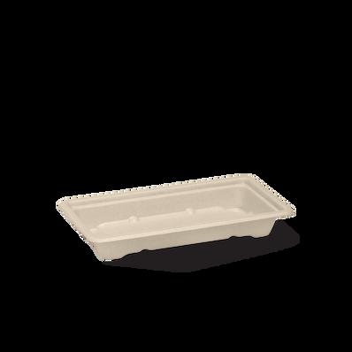 Small BioCane Sushi Tray